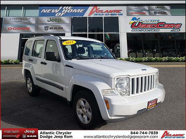 Atlantic Chrysler Jeep Dodge Ram >> Atlantic Jeep West Islip Best Collection Of All Time Jeep